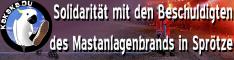 Banner-234x60